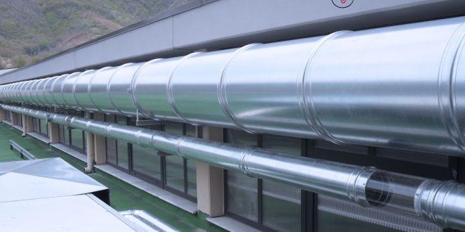 impianti-trasporto-materiale-pneumatico