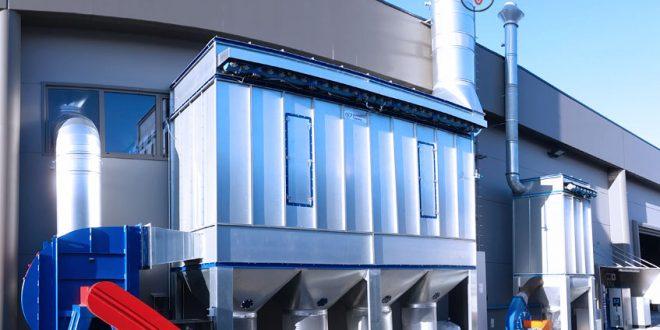 impianto-aspirazione-depolverazione